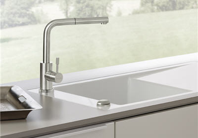 Solutions for the modern kitchen: Villeroy & Boch