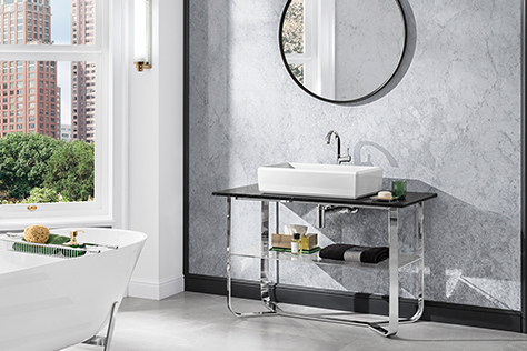 bathroom furniture - Villeroy And Boch Bathroom Furniture