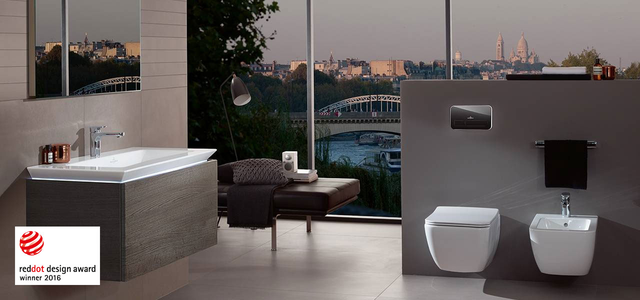 legato villeroy boch - Villeroy And Boch Bathroom Furniture