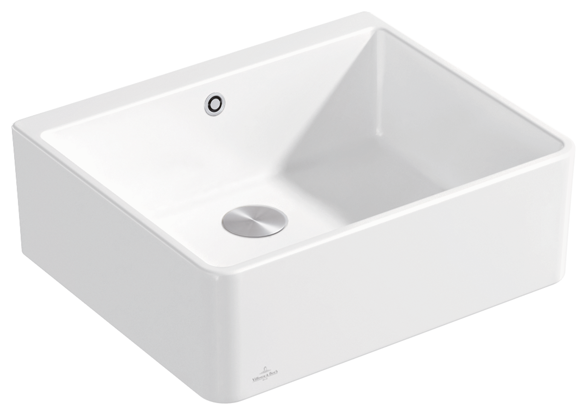 Villeroy And Boch Kitchen Sinks Australia Wow Blog